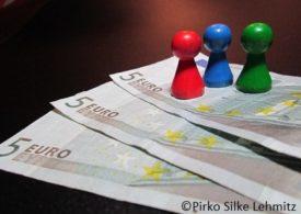 Unternehmergesellschaft (haftungsbeschränkt)