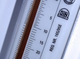 Dürfen die Kosten für Funkmessgeräten zur Messung der Heizkosten auf die Mieter umgelegt werden?
