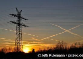 Ärger mit Billig-Stromanbietern
