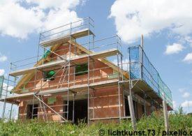 Bausparkassen dürfen nicht einfach Bausparverträge kündigen