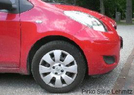 Welche Ansprüche hat ein Käufer bei einem Rücktritt vom Autokaufvertrag?