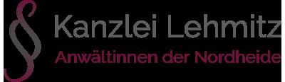 Kanzlei Lehmitz